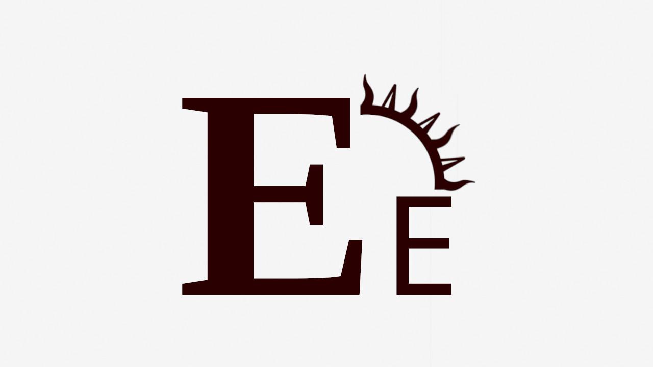 Enbuenahora Editorial