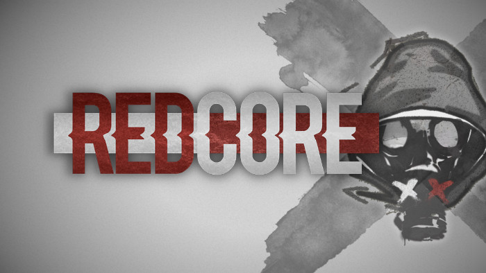 Red Core