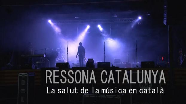 Documental: Ressona Catalunya