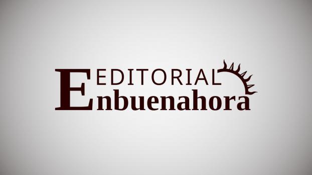 Página Web: <a href='https://enbuenahora.es/' target='_blank'>Editorial Enbuenahora</a>