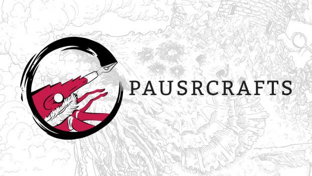 Página Web: <a href='https://pausrcrafts.com/' target='_blank'>Pau Santiago Ilustrador</a>