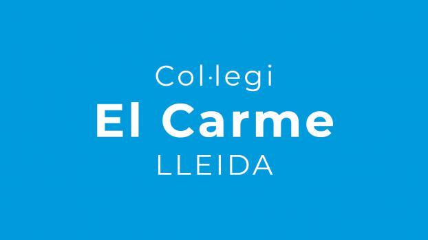 Página Web: <a href='https://www.elcarmelleida.cat/' target='_blank'>El Carme Lleida</a>